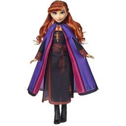 frozen-2-opp-character-anna-wholesale-43781.jpg
