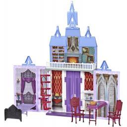 frozen-2-non-feature-castle-ship-wholesale-43751.jpg