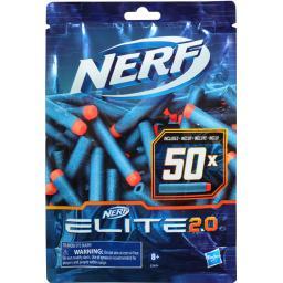 nerf-elite-2.0-refill-50-wholesale-57267.jpg