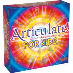 articulate-for-kids-wholesale-64979.jpg