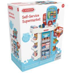 casdon-self-service-supermarket-wholesale-57999.jpg