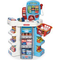 casdon-self-service-supermarket-wholesale-58001.jpg