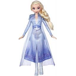 frozen-2-opp-character-elsa-wholesale-43777.jpg