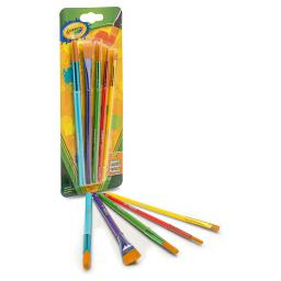 300700_Crayola_5_assorted_paintbrushes-2@2x.png