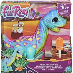 furreal-snackin-sam-the-bronto-wholesale-59529.jpg