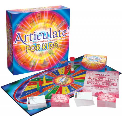 articulate-for-kids-wholesale-64981.jpg