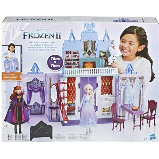 frozen-2-non-feature-castle-ship-wholesale-43749.jpg