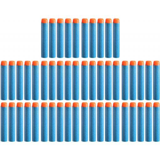 nerf-elite-2.0-refill-50-wholesale-57269.jpg