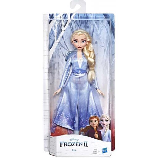 frozen-2-opp-character-elsa-wholesale-43775.jpg