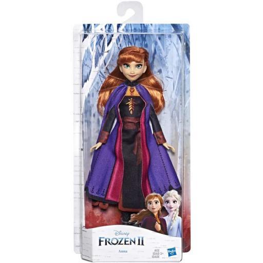 frozen-2-opp-character-anna-wholesale-43779.jpg