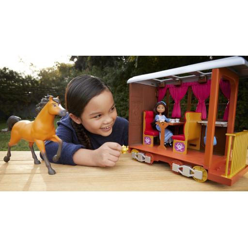spirit-luckys-train-home-wholesale-59095.jpg