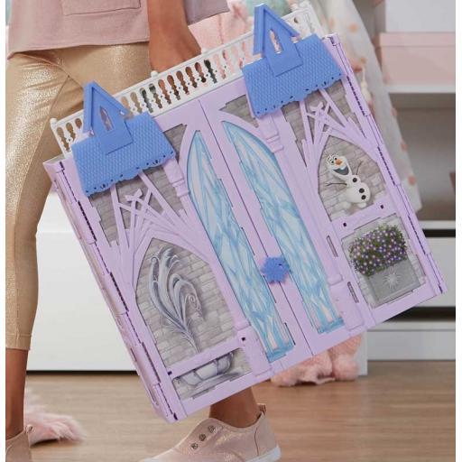 frozen-2-non-feature-castle-ship-wholesale-43755.jpg