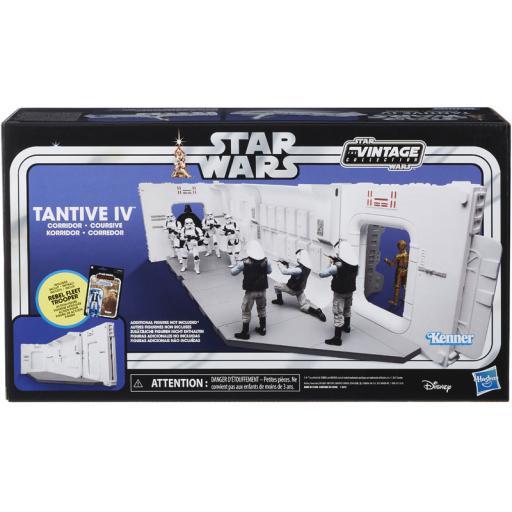 star-wars-vintage-e4-tantive-iv-playset-wholesale-62475.jpg
