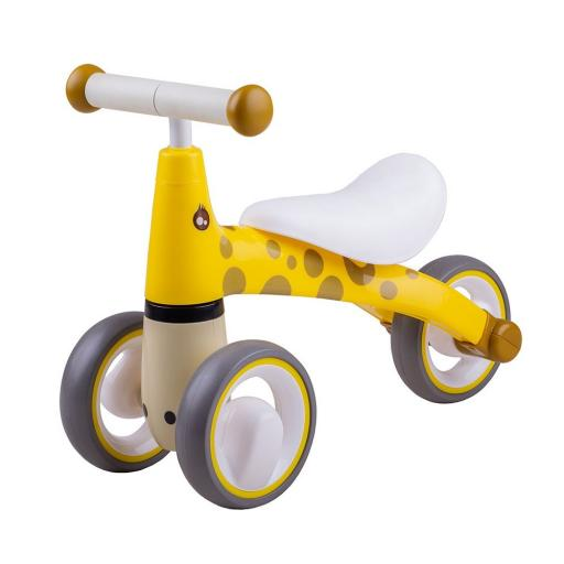 Diditrike Kids Ride on Toy - Giraffe
