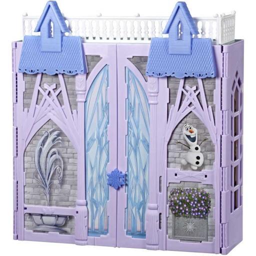 frozen-2-non-feature-castle-ship-wholesale-43753.jpg