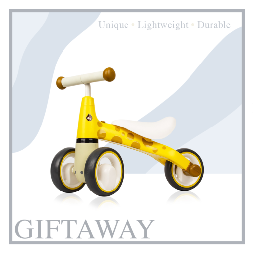 Giftaway Diditrike.png