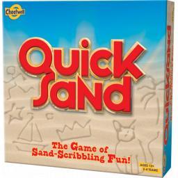 Quicksand_07632_2_540x.png