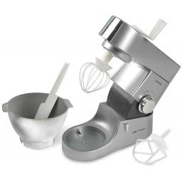 casdon-kenwood-mixer-wholesale-57951.jpg