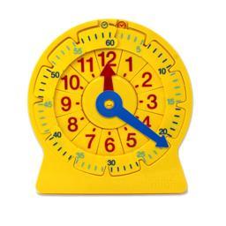 24-hour-demonstration-number-line-cloc_web.jpg