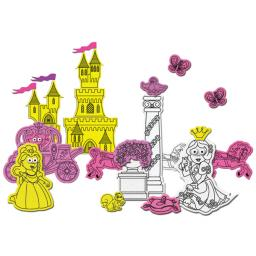 FF-Series-1__0014_3324_Fuzzy_Felt_Little_Princess_Product-610x457_1800x1800.png