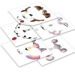 face-paintoos-pet-pack-p16496-53024_image.jpg
