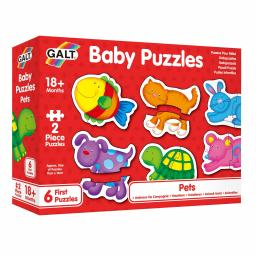 2000x2000BabyPuzzles-Pets_3DBox_2048x2048.jpg