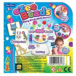 eZee-Beads-Pets-Back-of-Box.png