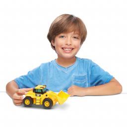 82262_PowerMiniCrew_WheelLoader_3831-1.jpg