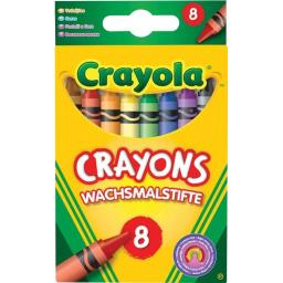 crayola-8-asst-crayons-wholesale-8049.0008_d4f335bf-b550-422f-9710-e0617e16df98_470x.png