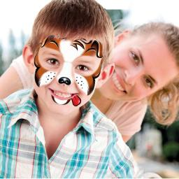 face-paintoos-pet-pack-p16496-53026_image.jpg