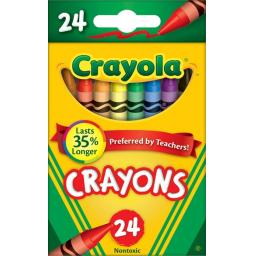 52-3024-0_Product_Core_Crayons_24_ct_F.jpg