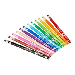 68-4604-0-300_Project_Easy-Peel Crayon Pencils_C1.jpg