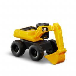 82242_LittleMachines_Excavator_3256-1.jpg