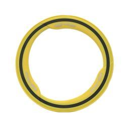 Wahu_Wingbladez_yellow_2048x.jpg
