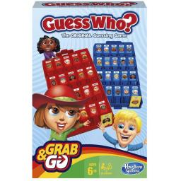 guess-who-grab-and-go-wholesale-1087.jpg