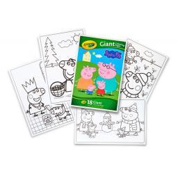 04-7560-U-960_UK_Giant-Coloring-Pages_Peppa-Pig_H2.jpg