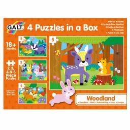 2000x20004PuzzlesInABox-Woodland_2DBox_2048x2048.jpg