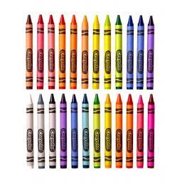52-3024-0-239_Crayons_24ct_Create-And-Play-Promo_C1.jpg