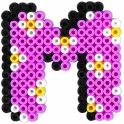 61Ddr4ttMEL._AC_.jpg
