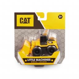 82240_LittleMachines_WheelLoader_F-1.jpg