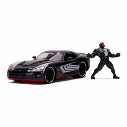 HollywoodRides-Marvel-124-Venom-2008DodgeViper-01.jpg