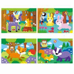2000x20004PuzzlesInABox-Woodland_Product_2048x2048.jpg