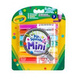 8337_Vivid_Pip-Squeaks_Mini-Markers_7ct_F1.jpg