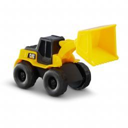 82240_LittleMachines_WheelLoader_3270-2-1.jpg
