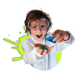 super-slime-lab-p14355-47270_image.png