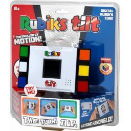 0002_3.-10828_01_RUBIKS_TILT_3DBOX_RIGHTFACE.png