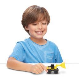 82240_LittleMAchinesWheelLoader_3707-1-600x600.jpg