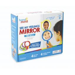 see-my-feelings-mirror-_set-of-4__box_rh_web.jpg