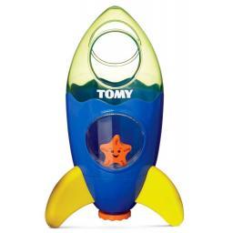 fountain-rocket-wholesale-4283.jpg