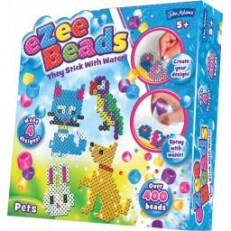 eZee-Beads__0002_Pets.png